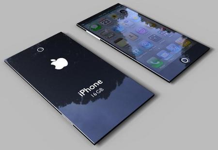 قیمت گوشی اپل امروز