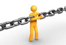 Cum verificam daca un link este dofollow sau nofollow?