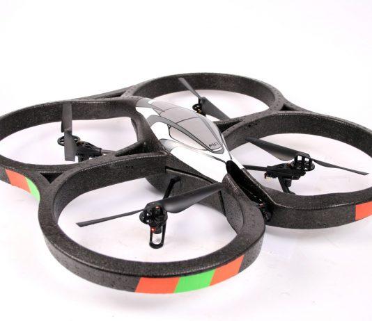 drone_interzise