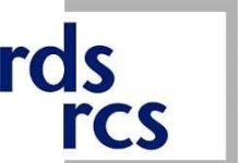 Activare sau dezactivare casuta vocala pentru reteaua de telefonie mobila rcs rds (digi mobil)