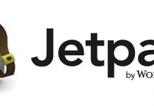 modificare tema mobil jetpack si mesaje de abonare