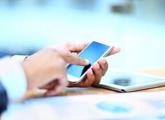 setari internet pentru diverse modele de telefoane in reteaua digi mobil