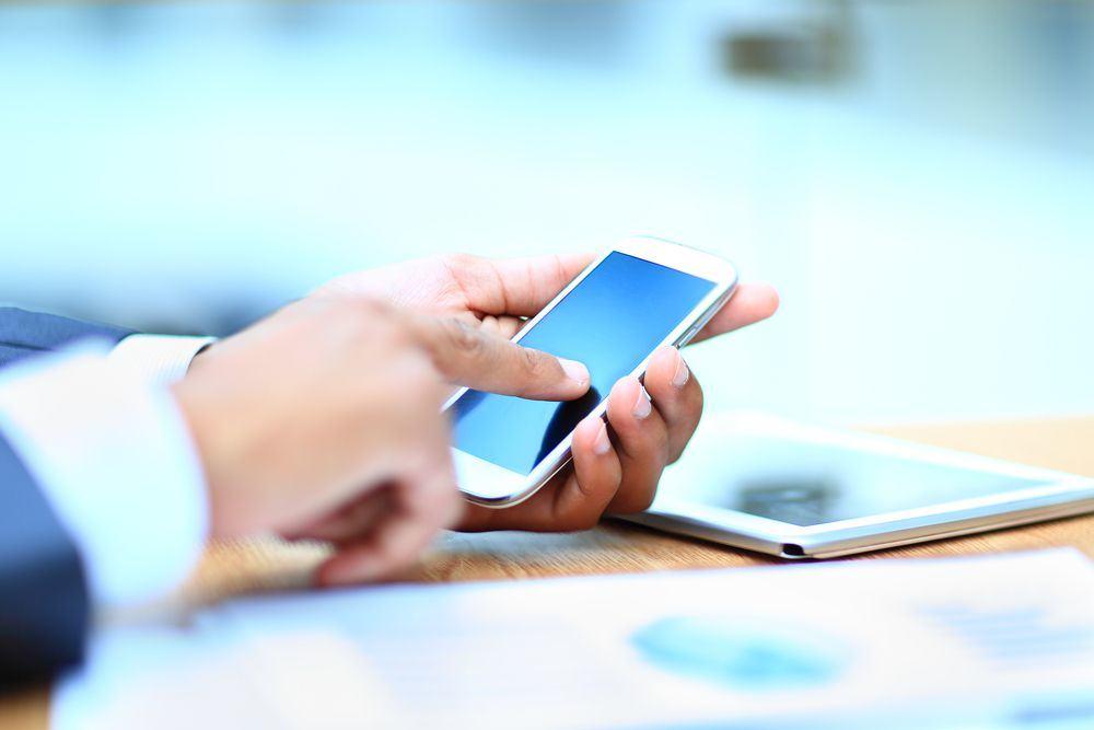 Setari internet Digi Mobil pentru diverse modele de telefoane