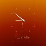 Timely Alarm Clock aplicatie alarma trezit dimineata