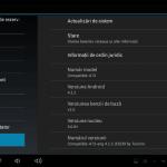faaast jb instalat pe tableta serioux s716 (3)