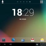 faaast jb instalat pe tableta serioux s716 (7)
