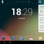 faaast jb instalat pe tableta serioux s716 (8)