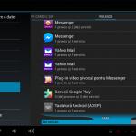 faaast jb instalat pe tableta serioux s716 (9)