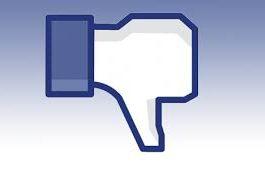 reguli de bun simt de urmat pe facebook
