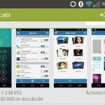 AppLock - Aplicatie de parolat alte aplicatii (11)
