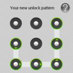 AppLock - Aplicatie de parolat alte aplicatii (8)