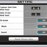 tennis 3d imagini de prezentare si gameplay (1)