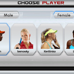tennis 3d imagini de prezentare si gameplay (3)