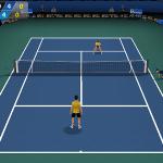 tennis 3d imagini de prezentare si gameplay (4)