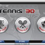 tennis 3d imagini de prezentare si gameplay (5)