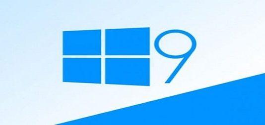 Windows 9 va fi lansat pe 30 septembrie in cadrul unei conferinte de presa realizata de microsoft