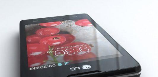 lg l4 II e440 specificatii si design. Review detaliat lg l4 e440 de la design pana la pro si contra. Pretul este unul modest si real pentru acest telefon