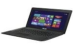 Recomandare laptop ieftin (până în 1000 de lei) – Asus X451MAV