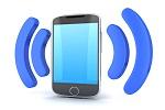 Setări internet Telekom (Cosmote) pentru diverse telefoane