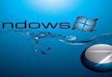 cum facem windowsul sa ruleze mai rapid pe calculatoarele mai slabe