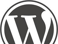 cum instalam wordpress pe localhost (xampp)