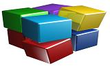 defraggler - cel mai bun program de defragmentat este creat de piriform