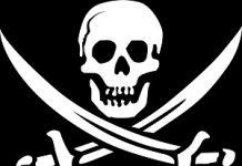 pirateria online va fi eliminata de catre google in urma unui nou update