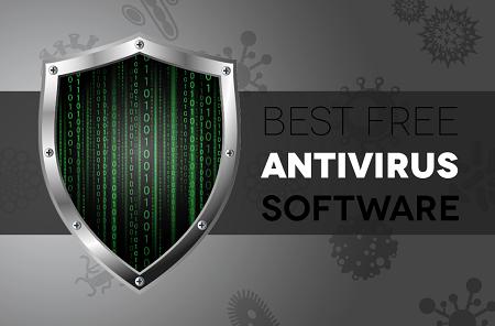 top cele mai bune programe antivirus gratuite