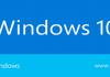 windows 10 - este noul sistem de operare prezentat de microsoft in data de 30 septembrie.