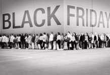 black friday 2014 liste reduceri