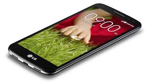 lg g2 mini descriere si scurt review