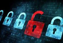 securitatatea pe internet