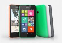 Nokia-Lumia-530-review in limba romana
