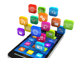 configurare si setari internet mobil in reteaua digi mobil spania sau italia