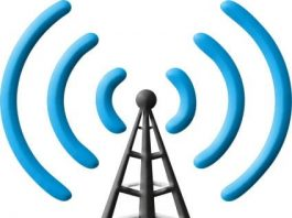 totul despre roaming national rcs rds digi vodafone