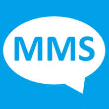 Totul despre MMS-uri - Cum activam si cum setam serviciul MMS.