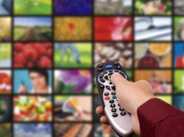care este cel mai bun pachet de televiziune prin cablu sau satelit