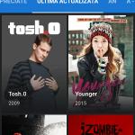 popcorn time aplicatie pentru android de vizionat filme online (1)
