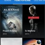 popcorn time aplicatie pentru android de vizionat filme online (5)