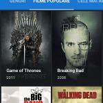 popcorn time aplicatie pentru android de vizionat filme online (7)