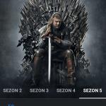popcorn time aplicatie pentru android de vizionat filme online (8)