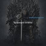 popcorn time aplicatie pentru android de vizionat filme online (9)