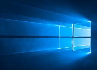 Cum eliminam definitiv OneDrive si Cortana din Windows 10?