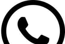 Cum sterg definitiv mesajele (conversatiile) din Whatsapp? - Conversatiile din Whatsapp se pot sterge din aplicatie tinand apasat pe o conversatie si selectat