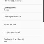 blue mail cea buna aplicatie pentru mobil