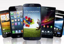telefoane compatibile 4g de la digi mobil