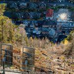 Centrul Rjukan-min