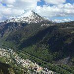 Orasul Rjukan-min