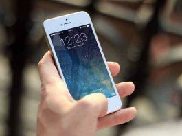 Cum aflam costul suplimentar/minute/SMS-uri ramase prin serviciul Cost Control – Vodafone/Telekom/Digi/Orange