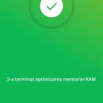 Avast antivirus pentru telefon (1)
